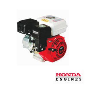Motor Honda a gasolina 13 hp