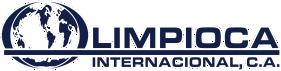 Limpioca Internacional Venezuela – Productos de Limpieza, Jardinería, Hidrojets, Construcción, Carga y Cepillos
